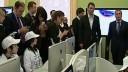 «Альянс независимых наблюдателей» власти оставят в офисе