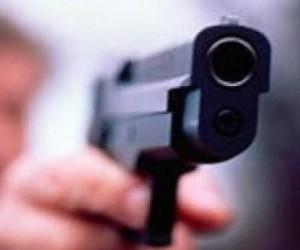 Вооруженные таджики ограбили в Москве китайцев на 16 млн рублей