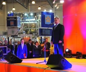 К 2015 году создадут информационно – аналитическую систему ЖКХ Подмосковья