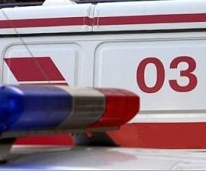 Полицейские открыли в Москве огонь на поражение по убегающим мигрантам