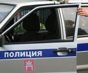 Пенсионерку из Подмосковья подозревают в убийстве внука
