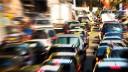 Столичные водители признаны самыми неаккуратными и опасными в стране