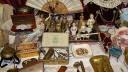 В Москве откроется юбилейная выставка-ярмарка «Блошиный рынок»