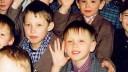 На ремонт детдомов власти Москвы выделили более 800 млн рублей