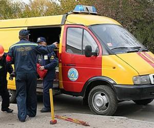 Москвич угрожал взорвать жилой дом после ссоры с супругой