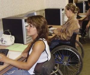 Свыше 60 тысяч московских инвалидов нуждаются в трудоустройстве
