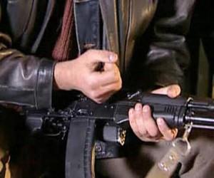 В Подмосковье возле частного дома расстрелян мужчина