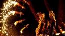 Фестиваль света 2013 откроет мультимедийное шоу в честь огня