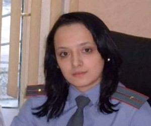 Полиция завела дело против жестокой москвички, угрожавшей сдать своего ребенка «на органы»