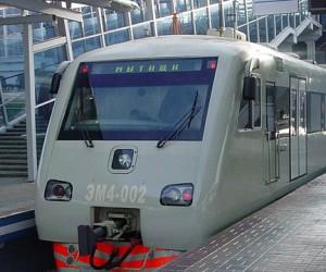 Москва против прокладки метро до Мытищ