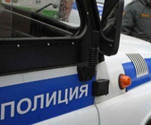 Двое неизвестных напали на сотрудницу столичного банка