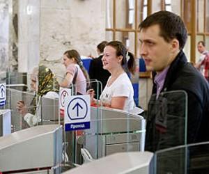 В метро могут объявить бесплатные дни или часы