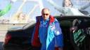 «Олимпийские игры в сочи будут стоит РФ 214 млрд рублей», — Путин