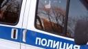 В Подмосковье полицейский избил соседей, один из пострадавших скончался