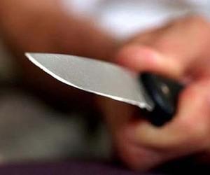 На Рязанском проспекте обнаружено тело жестоко убитой женщины
