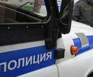 Грузовик сбил насмерть 20-летнего водителя, вышедшего из иномарки на проспекте Мира