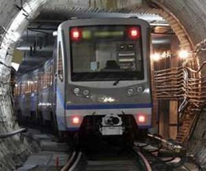 «Желтую» ветку метро доверят строить украинцам и белорусам