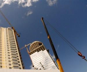 Цены на квартиры в «новой Москве» стремительно растут