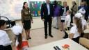 Закрытая на севере Москвы школа вновь откроется после ремонта