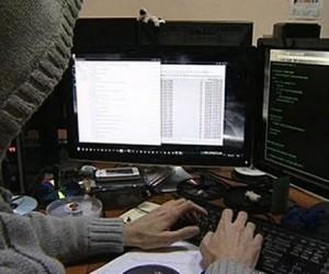 Программист, проработавший в столичном банке 2 недели, перевел себе 2 млн рублей