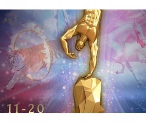 В Москве пройдёт Фестиваль циркового искусства «Идол»
