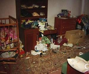 У лишенных родительских прав москвичей могут отобрать квартиры