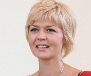 Юлия Меньшова стала ведущей телепроекта «Наедине со всеми»