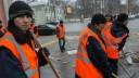 Жителям центра Москвы предлагают отказаться от услуг гастарбайтеров