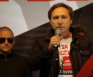 Власти столицы рассмотрят заявку на проведение в городе марша в поддержку «уздников Болотной»