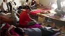 В Бирюлево обнаружены 2000 квартир, в которых проживают мигранты
