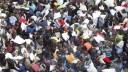 Более 3 тысяч человек устроят битву на подушках в парке «Фили»