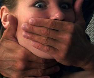 Молодой человек признался в 24 эпизодах насилия над женщинами в Москве и области