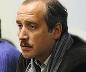 В столице избили и ограбили замредактора «Новой газеты»
