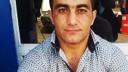 Пойман подозреваемый в убийстве парня из Бирюлёво