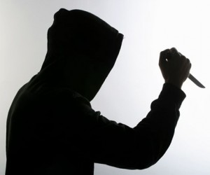 Еще одно убийство в Бирюлёво – зарезан мигрант