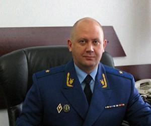 Прокурором Подмосковья может стать зять Шойгу