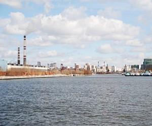 На территории «ЗиЛа» появятся станция метро и платформа МКЖД