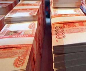 Ha юго-востоке столицы неизвестные обокрали двух китайцев на 9 миллионов