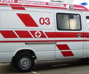 Два человека погибли, ещё двое серьёзно пострадали в ДТП с участием четырёх иномарок в Подмосковье