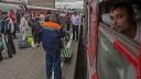 Преступников и нелегалов в Москве теперь будут ловить, не отходя от перрона