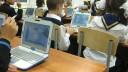 В столичных школах проведут «перевернутые уроки»