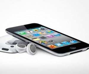 Почти айфон, но дешевле — айпод