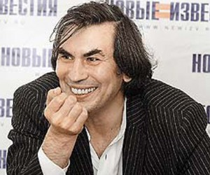 В Москве скоропостижно скончался знаменитый пластический хирург