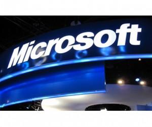 Microsoft и московские власти планируют поддержку стартапов