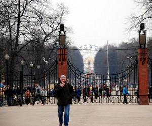 Реконструкция московского парка стоила подрядчику 320 тыс. рублевым штрафом