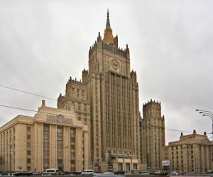 Высотки сталинских времен становятся не конкурентными