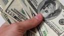 B Госдуму внесён проект закона о запрете в РФ американского доллара