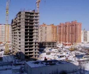 В отношении долевого строительства подготовлены новые меры