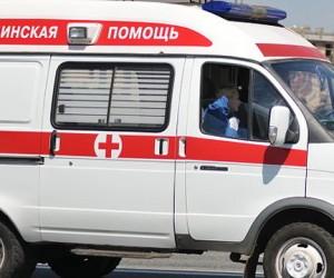 Нетрезвого гражданина Израиля жестоко избили при ограблении квартиры в Москве