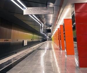 Станция метро «Жулебино» откроется после выходных